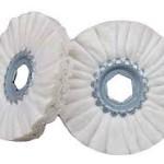 Dischi in Cotone